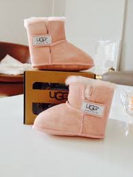 ugg baby shoes sale best 25 ugg boots ideas on childrens ugg boots