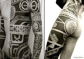 master tattoo indonesia taku oshima japan s blackwork master lars krutak