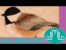 6 hours class online best 25 embroidery online ideas on jacobean