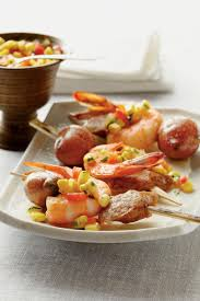 Southern Comfort Appetizers 14 Festive Mini Appetizers Southern Living