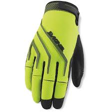 bike gloves dakine traverse bike gloves evo