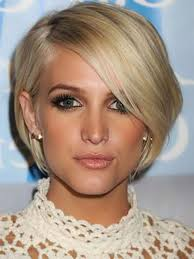easy bob hairstyles women hairstyle easy bob hairstyles ideas about cute on