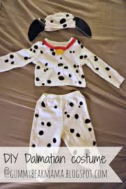 25 Sister Halloween Costumes Ideas 25 Dalmatian Costume Ideas Brother