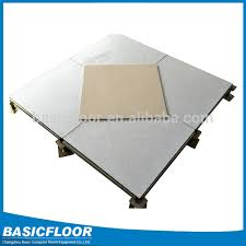 buy cheap china cheap ceramic tile flooring products find china
