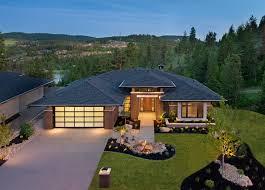 u shaped houses u shaped house plans design luxamcc org