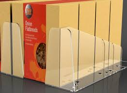 Pvc Room Divider by Online Get Cheap Room Divider Stores Aliexpress Com Alibaba Group
