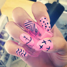 20 cute and best anchor nail designs images 2017 sheideas nail