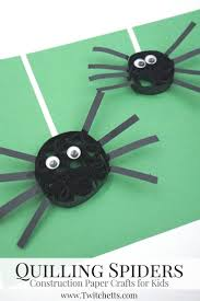 Best Halloween Crafts For Kids by 2161 Best Fun Activities U0026 Crafts For Kids Images On Pinterest