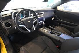 camaro interior 2014 2014 chevrolet camaro interior dashboard finnegan auto