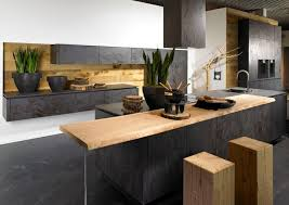 cuisines alno prix 47 best cuisine images on kitchens homes and cooking food