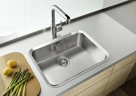 ROCA Magmadesign - Roca kitchen sinks