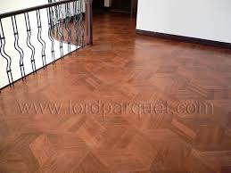 Canadia Laminate Flooring Herringbone Flooring Lord Parquet