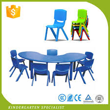 daycare table and chairs used child care tables and chairs daycare table for day shape