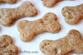 recipe for dog treats 5 simple dog treat recipes stilwell positively
