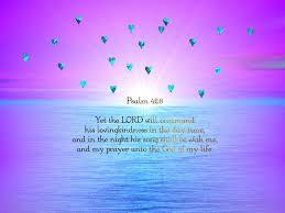 Bible Verse On Comfort Old Testament Bible Verses