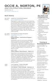 esl critical analysis essay editor websites for essay