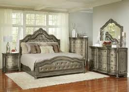 cheap king bedroom sets for sale bedroom sets on sale discounts deals from the roomplace