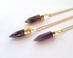 gold dipped gold dipped jewelry etsy