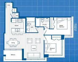 904 3111 corvette way richmond 2 bedroom condo 439 000 mls