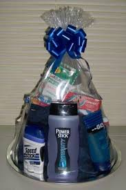 mens gift baskets mens gift holidays easter and gift