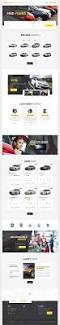 best 10 car dealers ideas on pinterest