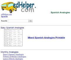 598 best espanol images on pinterest spanish teaching spanish