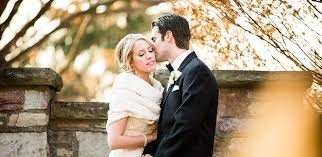 wedding photographers pittsburgh pittsburgh wedding photographer prices fineline greensburg