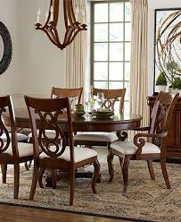 Best Dining Table Ideas Images On Pinterest Dining Tables - Branchville white round dining room furniture