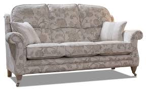 Chenille Sofa And Loveseat Sofas Amazing Sofas And Couches Lounger Sofa Dark Grey Sofa Sofa