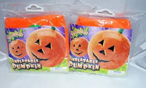 halloween blowups merchant buy it now halloween blowups