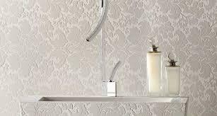 bathroom backsplash ideas caesarstone