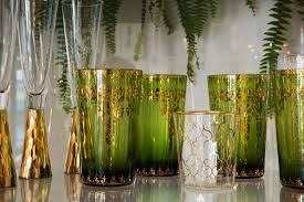 thanksgiving must haves planters lanterns and glassware oh my