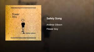 safety song youtube
