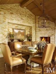 Tuscan Dining Room Ideas by Gorgeous Styled Tuscan Dining Room Can U0027t Wait To Use This Design