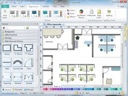free design layout software intended for your own home