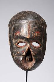 deformity masks in other cultures masks of the world