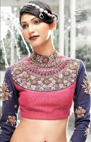 saree blouse styles 45 most traditional saree blouse designs for indian
