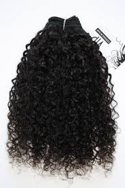 vip hair extensions curly hair extensions vip extension bar