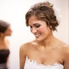 Makeup Artist In Kansas City Susan Saskin Makeup Artists 2021 Washington St Kansas City