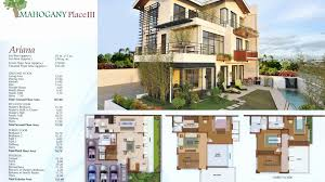 luxury house plans with pictures luxury house plans design uk one story ranch sq ft home in sri lanka