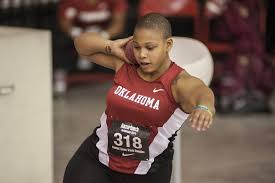 sooners host j d martin invitational the official site of