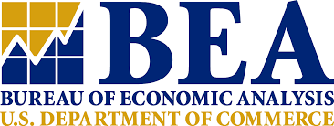 bureau of economic analysis releases two data sets to deepen