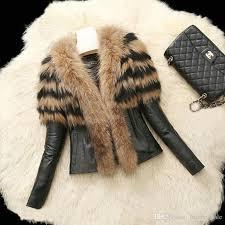 Womens Winter Coats Plus Size 2017 6xl Plus Size 2016 Winter New Fashion Faux Fur Jackets For