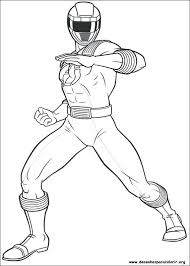 coloring pages of power rangers spd power rangers spd coloring pages power rangers coloring page power