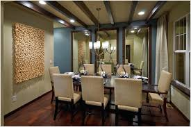 trendy full size of dining roomdreadful brown dining room curtains appealing formal dining room drapes with modern chandeliers and wall hangings of root wood formal dining