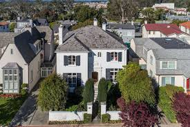 drop dead gorgeous saint francis wood home is everything asks