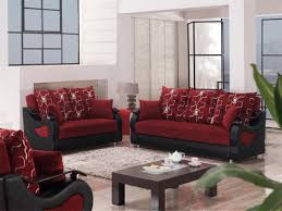 Living Room Furniture Greensboro Nc Living Room Furniture Sets Pittsburgh Living Room Design Ideas