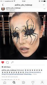 halloween theatrical makeup 106 best halloween ideas images on pinterest halloween ideas