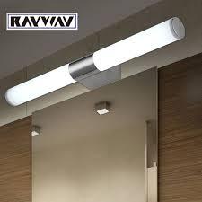 led light design sophisticated led bathroom light fixtures led