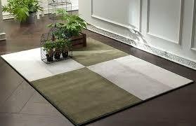 euronova tappeti tappeti da salotto home interior idee di design tendenze e
